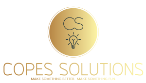 Copes Solutions