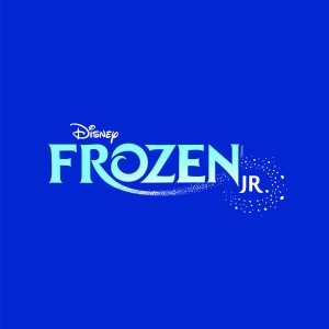 Frozen Jr