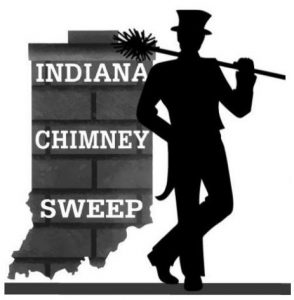 Indiana Chimney Sweep