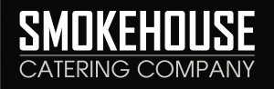 Smokehouse Catering Company