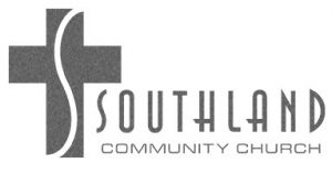 Southland Community Church