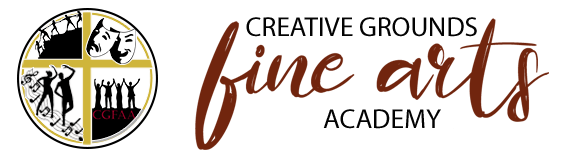 Creative Grounds Fine Arts Academy